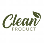 Clean Product