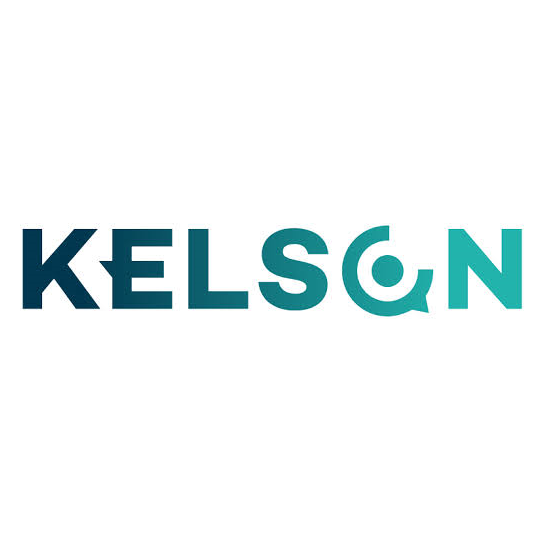 Kelson marketing