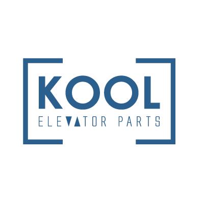 Kool elevator parts