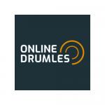 Online Drumles